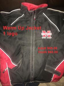 warmupjacket